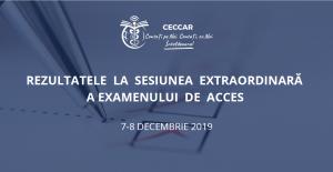 examen-acces-decembrie-2019-300×155