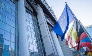 document-de-reactie-al-comisiei-europene-in-urma-consultarii-publice-pe-tema-directivei-privind-informatiile-a6604-300×182