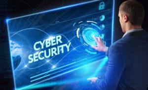cert-ro-va-lansa-o-serie-de-actiuni-de-reglementare-monitorizare-si-management-al-incidentelor-cibernetice-s8863-300×182