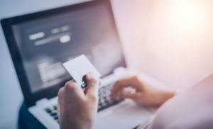 tipurile-de-creante-fiscale-care-pot-fi-platite-online-cu-cardurile-bancare-prin-sistemul-national-s9731-300×182