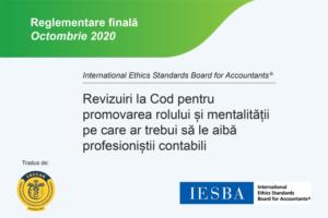 reglementare-finala-iesba-octombrie-2020-revizuiri-la-cod-pentru-promovarea-rolului-si-mentalitatii-a7074-300×200