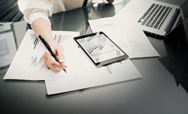 noul-model-al-formularului-101-declaratie-privind-impozitul-pe-profit-si-instructiunile-de-completare-s10396