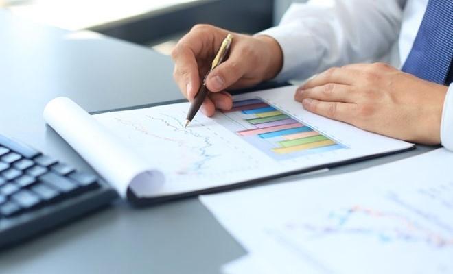 au-fost-modificate-normele-metodologice-ale-programului-imm-invest-s11464