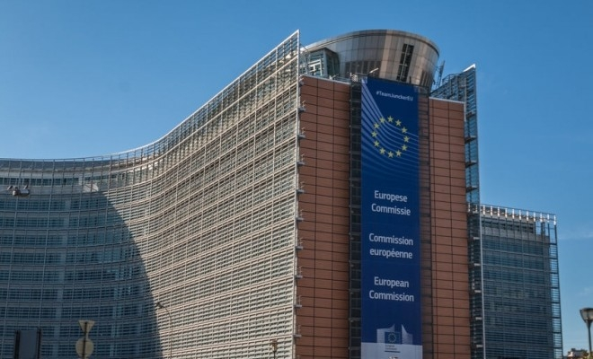 comisia-europeana-propune-scutirea-de-tva-a-bunurilor-si-serviciilor-vitale-distribuite-de-ue-in-perioadele-s11462