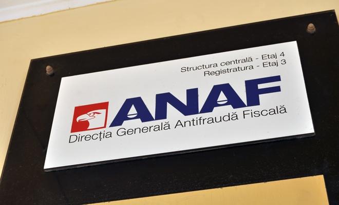 portalul-wwwanafro-ofera-posibilitatea-inregistrarii-electronice-in-sistemul-one-stop-shop-s11374