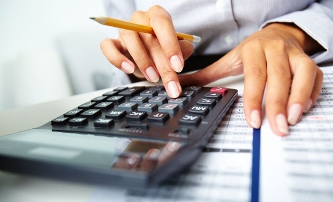 modificarile-la-modelul-si-continutul-formularelor-si-documentelor-utilizate-in-activitatea-de-verificare-s11830