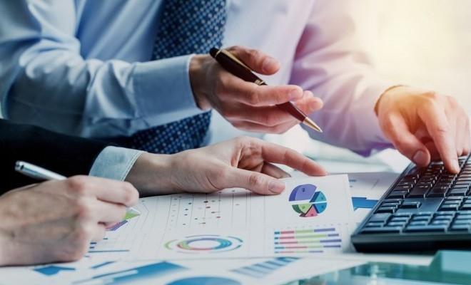 noi-reglementari-privind-constituirea-si-utilizarea-fondului-de-garantare-pentru-plata-creantelor-s11673-1