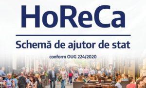 meat-lanseaza-etapa-de-inscriere-pentru-ajutorul-acordat-firmelor-din-domeniul-horeca-s12099-300×182