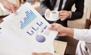 mf-va-opera-modificari-la-procedura-de-aplicare-a-masurilor-de-restructurare-a-obligatiilor-bugetare-s12355-300×182