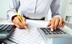 proiect-mf-privind-prelungirea-termenului-de-acordare-a-asistentei-realizate-de-organul-fiscal-local-s12359-2-300×182