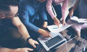 mmps-propune-modificari-la-modelele-cadru-ale-certificatului-si-contractului-de-internship-s12786-300×182