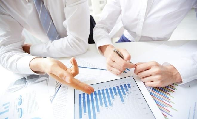 modificari-la-titlul-vii-taxa-pe-valoarea-adaugata-din-normele-metodologice-de-aplicare-a-legii-s12824
