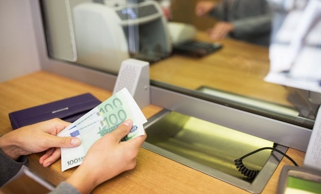 mf-procedura-de-autorizare-a-caselor-de-schimb-valutar-in-consultare-publica-s13100